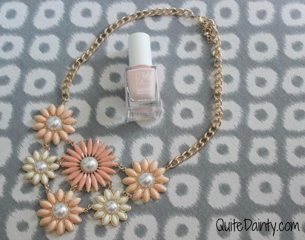 SPRING - Jewelry