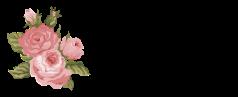 QD - Floral Signature