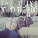 TheguysBehindTheBlog